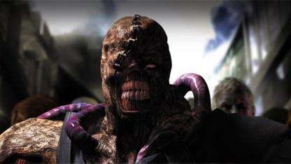 Во что мы играли5, 10,15 и 20 лет назад: Destiny, NFS: Shift, Silent Hill4 и Resident Evil3