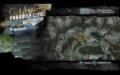 """Коды по """"Burnout Paradise: The Ultimate Box"""" (читательские пасхалки)"""