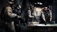 Восток — Запад. Battlefield 3
