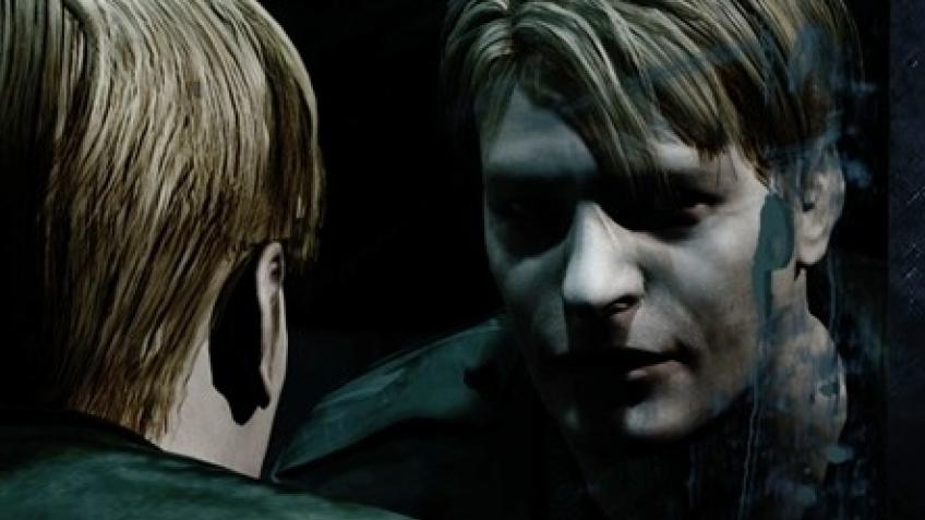 Silent Hills: начало конца, или Знаки, которые мы пропустили