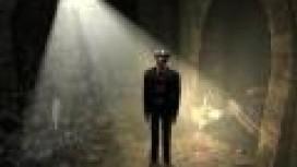 Шерлок Холмс. Загадка серебряной сережки