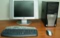 Игровая станция Universal-DF33 от компании Exciland
