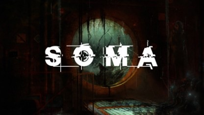 Мысли о смерти. Обзор SOMA