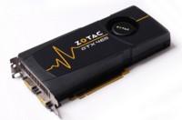 Раунд номер два. Тестирование видеокарт NVIDIA GTX 465 и GTX 460