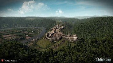 Во что поиграть в ожидании 8-го сезона «Игры престолов»?
