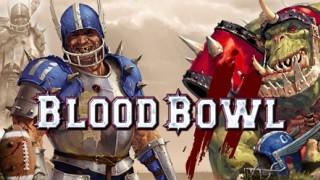 Blood Bowl2