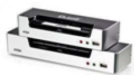Два в кубе. Тестирование свитча ATEN CubiQ CS1792 2-Port USB2.0 HDMI KVMP