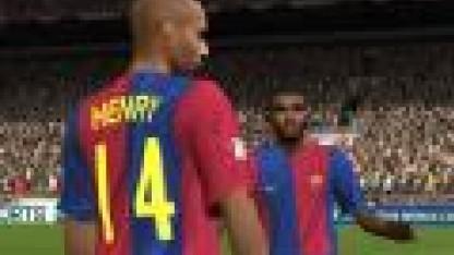 Коды по 'FIFA Manager 08'