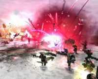"""Руководство и прохождение по """"Warhammer 40000: Dawn of War — DowPro"""""""