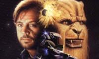 Wing Commander на капитанском мостике. История первой игры-франчайза, с которой начались игровые новеллизации, экранизации и космические симуляторы
