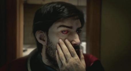 Конференция Bethesda на Е3 2016: Prey, Fallout 4 для VR и Skyrim HD