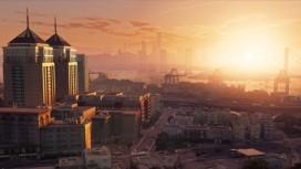 Путеводитель по Сан-Франциско: куда обязательно стоит сходить в Watch Dogs2