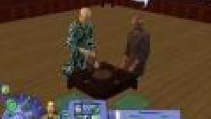 The Sims 2: Путешествия