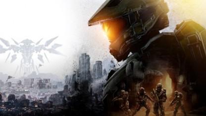 Halo 5: Guardians. О чем мы беспокоимся