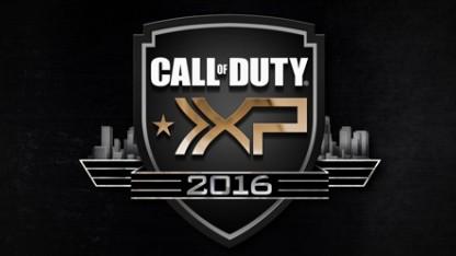 Call of Duty XP и PlayStation Meeting 2016: что нового?