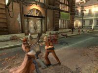 Худрук Running with Scissors о самой скандальной игре в своей жизни. Postal 3