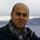Грег Касавин: «Разработчики — свои худшие критики»