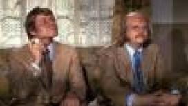 """Коды по """"Kane & Lynch: Dead Men"""" (читательские пасхалки)"""