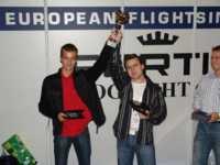 Fortis Dogfight Cup 2006. Репортаж из Венгрии