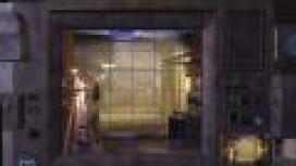 История Westwood Studios