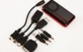 Энергия в кармане. Тестирование аккумулятора FSP Power Bank FMP-3WP8