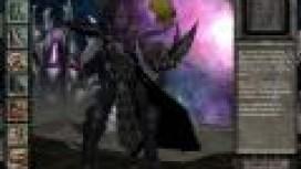 Warhammer 40 000: Dawn of War— Soulstorm