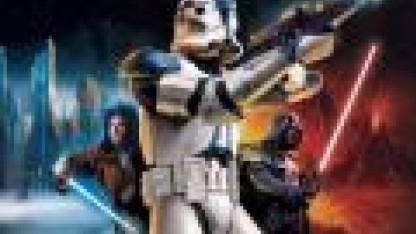 Star Wars: Battlefront2