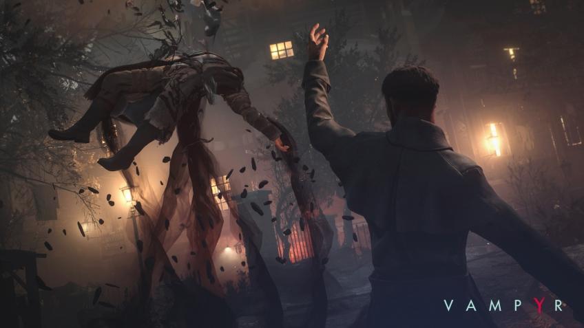 10 самых ожидаемых игр 2018 года: Red Dead Redemption 2, The Last of Us 2, Days Gone