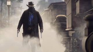 10 самых ожидаемых игр 2018 года: Red Dead Redemption2, The Last of Us2, Days Gone