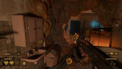 Обзор Half-Life: Alyx. Игра, максимально реализующая потенциал VR