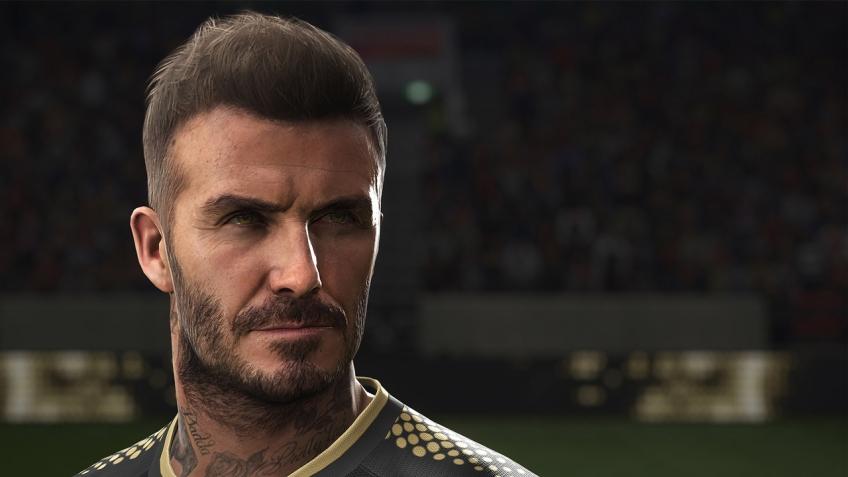 FIFA 19 vs. Pro Evolution Soccer 2019. На чьём стадионе газон зеленей?