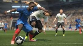 Что изменится в Pro Evolution Soccer 2017