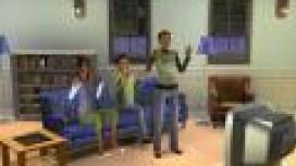 The Sims 3. Жизнь других