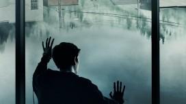 Обзор сериала «Мгла». Кризис идентичности