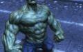 "Коды по ""The Incredible Hulk"""