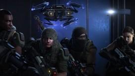 Сводка из подполья.17 фактов об XCOM2