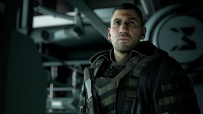 Предварительный обзор Ghost Recon: Breakpoint. Военная драма с Джоном Бернталом в главной роли
