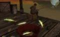 """Руководство и прохождение по """"Xenus 2: Белое золото"""""""