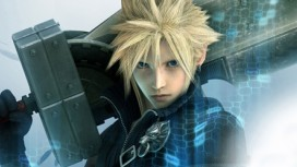 За что мы любим Final Fantasy
