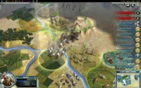 Sid Meier's Civilization 5