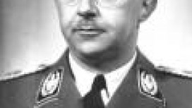 «Архивы НКВД»