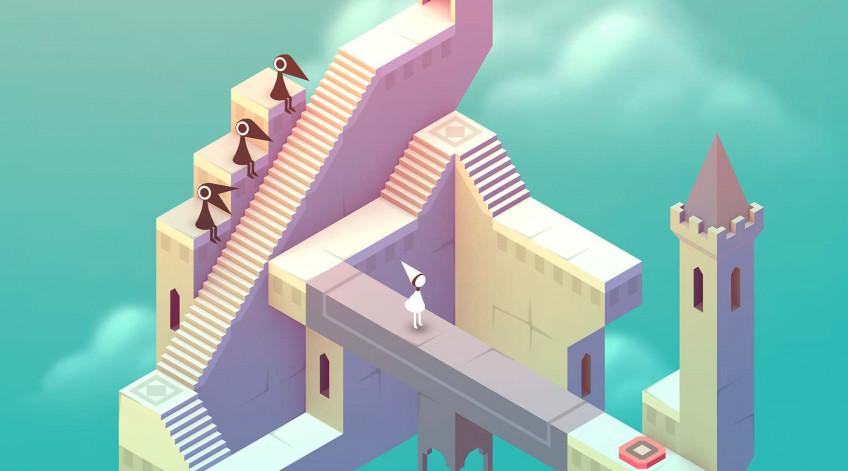 Во что не стыдно поиграть на смартфоне? 20 лучших игр для Android и iOS