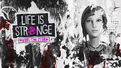 Интервью с продюсером Life is Strange: Before the Storm. Проблемы отроков