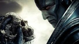«Люди Икс: Апокалипсис»: актеры молодцы, сценарист — нет