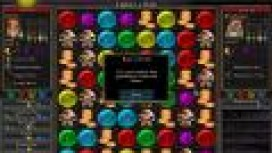 Руководство и прохождение по 'Puzzle Quest: Challenge of the Warlords'