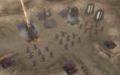 Первый взгляд. Warhammer 40.000: Dawn of War