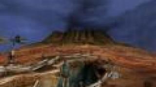 Руководство и прохождение по 'Uru: Ages Beyond Myst'