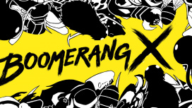 Обзор Boomerang X. Ода движению