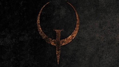 Quake Champions внушает оптимизм. Впечатления с QuakeCon