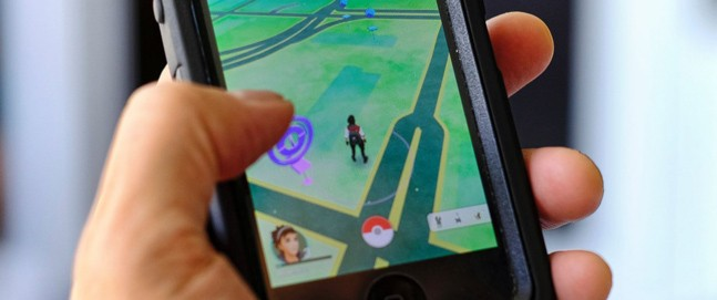 Смотрите под ноги! Как мир отреагировал на Pokemon GO